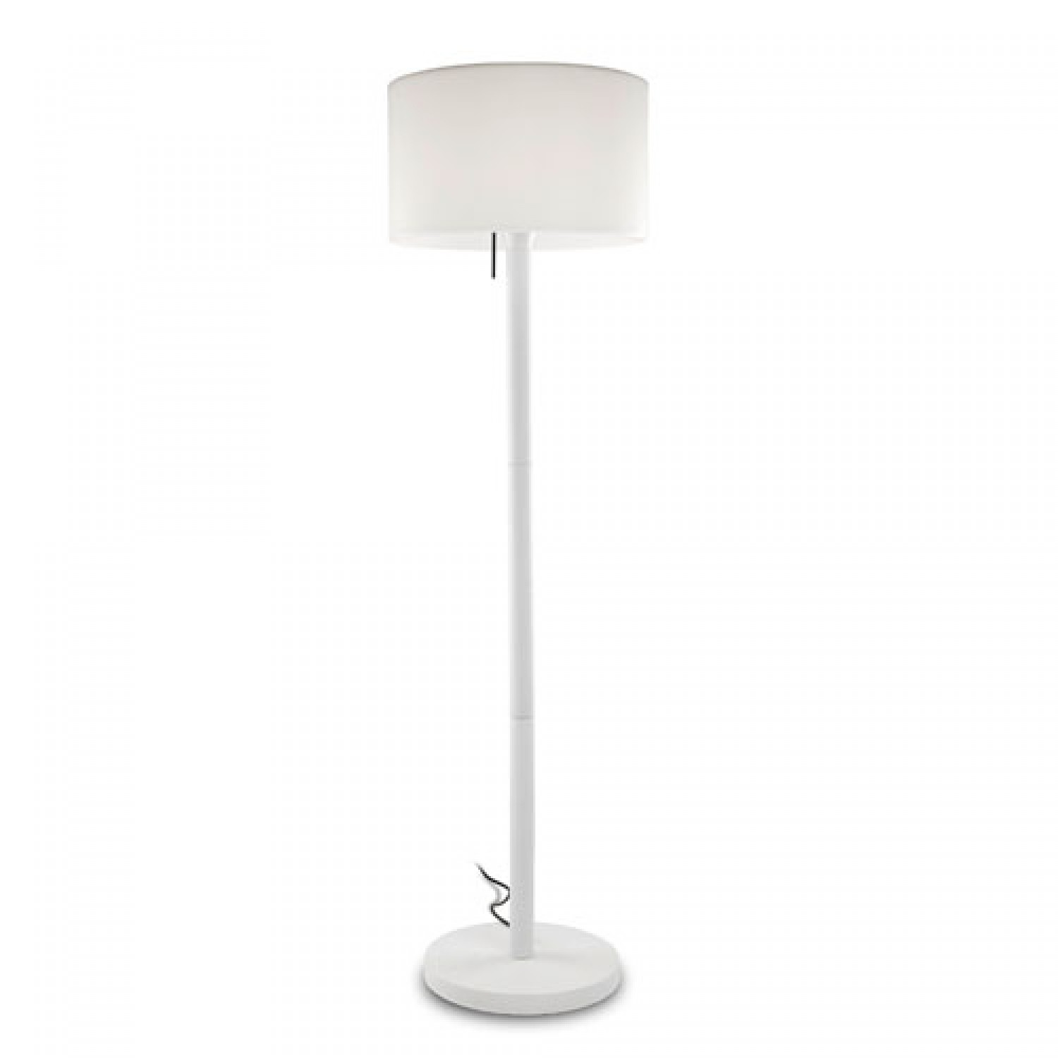 Lampadaire ext rieur design eclairage ext rieur for Lampadaire interieur design