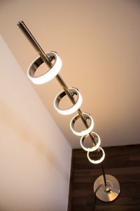 Best Lampe Salon Led Gallery Amazing House Design fitamerica